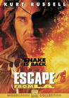 escape-la-movie.jpg