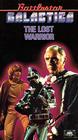 galactica-movie.jpg