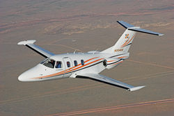 250px-Eclipse500.jpg