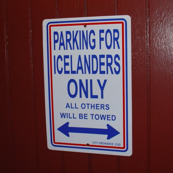 parking for icelanders only.jpg