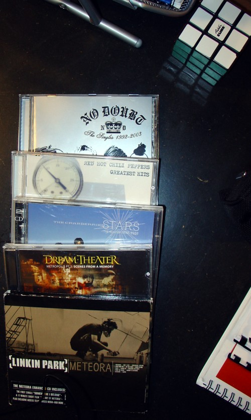 cds and cube.jpg